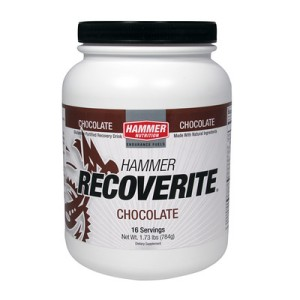 Get all of the facts at http://www.hammernutrition.com/products/recoverite-reg-.rr.html