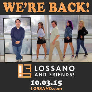 Lossano and Friends Sept 26 2015 021 (Large)
