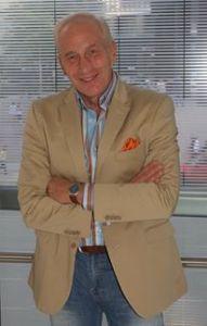 Allen Rubin, Announcer