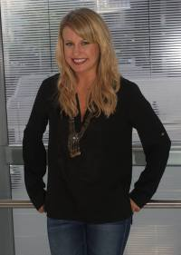 Ann Sheehan, Video Host