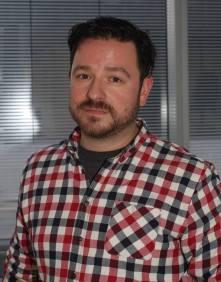 Dave Heaster, Segment Producer