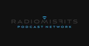 radio misfits