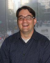 Tony Lossano, Host/EP/Intern