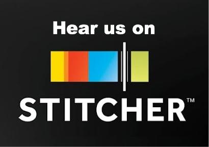 http://app.stitcher.com/splayer/f/55276/41265806