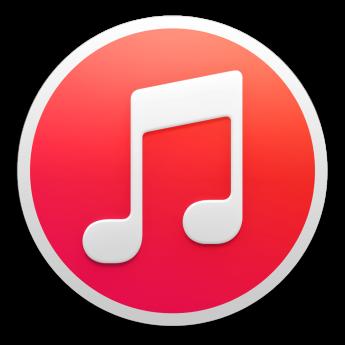 https://itunes.apple.com/us/podcast/lossano-friends-on-radio-misfits/id932601044?mt=2&ls=1