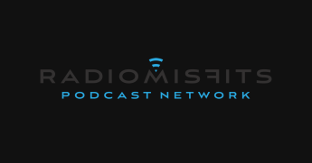 http://radiomisfits.com/podcasts/lossano-and-friends/