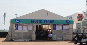 a place to buy music