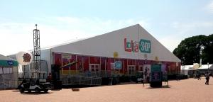 Lolla Shop